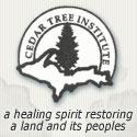 Cedar Tree Institute