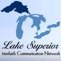 Lake Superior Interfaith Communication Network